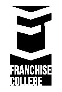 Programa de Especialização para Executivos de Franchise