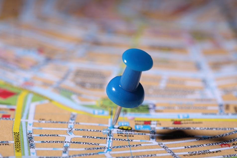 Como planejar uma expansão ordenada com maiores taxas de sucesso