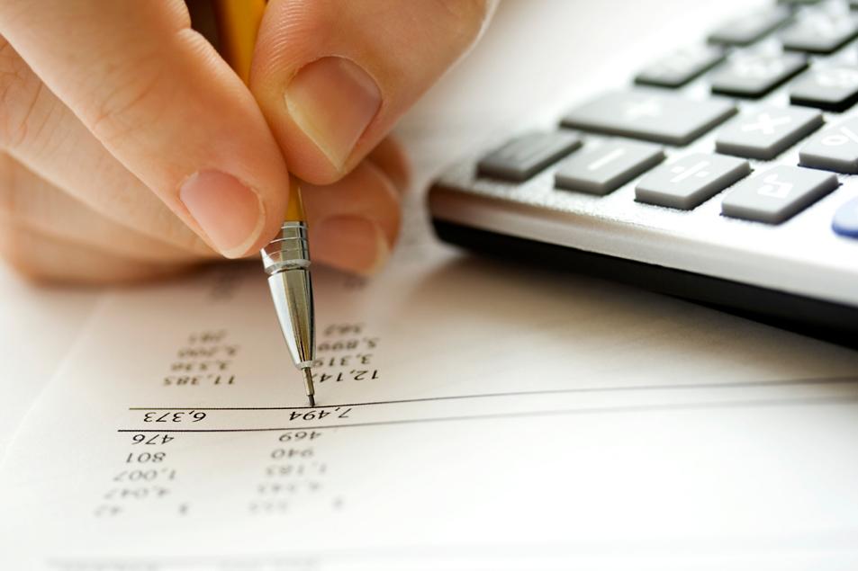 Fintech promove empréstimos coletivos mais vantajosos que bancos
