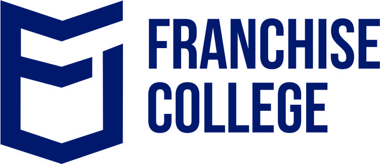 Franchise College