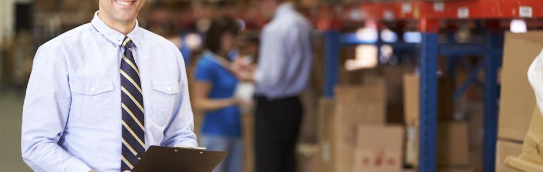 10 passos iniciais para estruturar uma Cooperativa de Suprimentos
